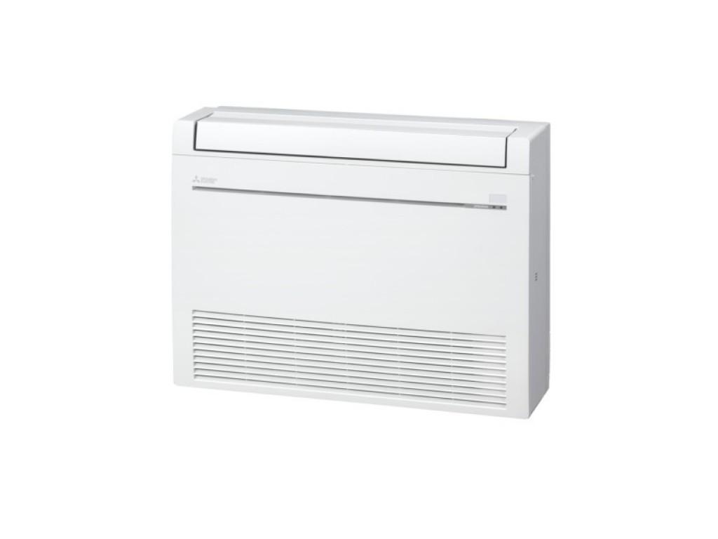 MFZ-KJ Κλιματιστική μονάδα δαπέδου Κλιματιστικές μονάδες δαπέδου
